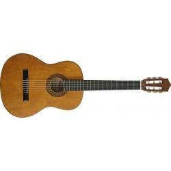 Класическа китара STAGG C442 4/4 размер