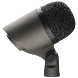 Динамичен микрофон за бас барабан STAGG DM-5010H