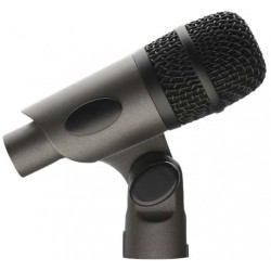 Динамичен микрофон за барабани STAGG DM-5020H