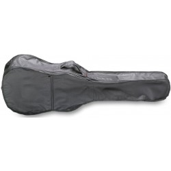 Калъф за класическа китара 3/4 STAGG STB-1 C3
