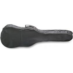 Калъф за ел. китара STAGG STB-1 UE