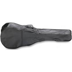 Калъф за класическа китара 4/4 STAGG  STB-1 C