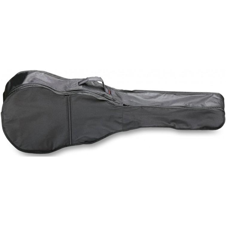 Калъф за класическа китара 1/4 STAGG  STB-1 C1