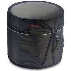 Калъф за флор том (пералня) STAGG SFTB-14