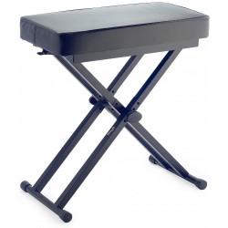Стол за синтезатор STAGG / KEB-A60