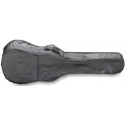 Калъф за класическа китара 1/2 STAGG STB-1 C2