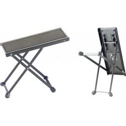 Столче за крак за китара / FOS-B1 BK степенка
