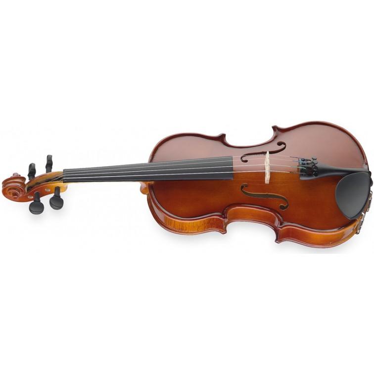 Цигулка размер 1/8 – STAGG VN