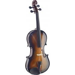 Цигулка STAGG / VN4/4-SB