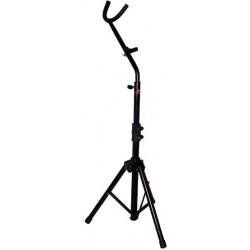 Стойка за саксофон – модел на STAGG WIS-A34