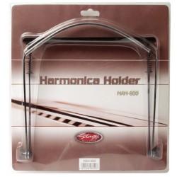 Стойка за устна хармоника / HAH-800