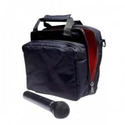 Калъфи за микрофони