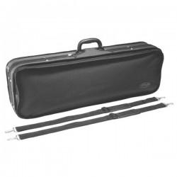 Калъфи за струнни инструменти