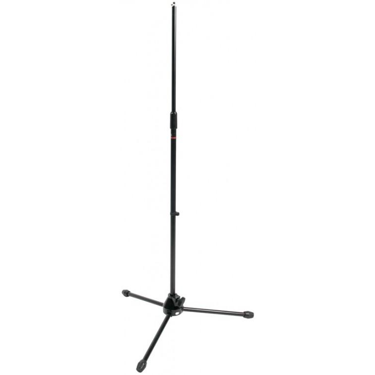 Стойка микрофон / MIS-2020BK