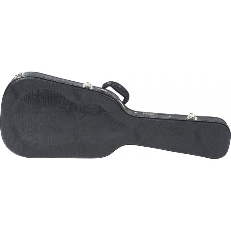 Калъф за електрическа китара LAG HLG-ARK 7