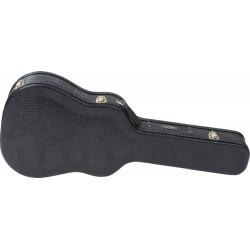 Калъф за електрическа китара LAG HLG-IMP 7