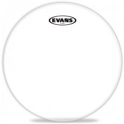 Кожа за бас барабан EVANS BD20G2