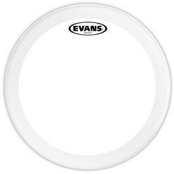 Кожа за бас барабан EVANS BD20GB2