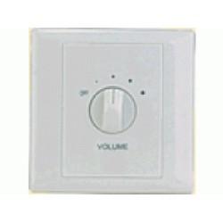 Атенюатор за звука EUROSHINE VC-530/560