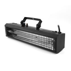 Блиц светлини FLASH Strobe FL-1500 DMX