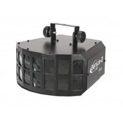 Апарат за лазерни ефекти BEGLEC GENIUS2