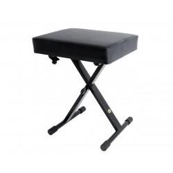 Столче за пианисти и клавиристи GEWA