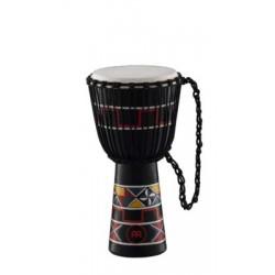 Африканско джембе / HDJ2-L
