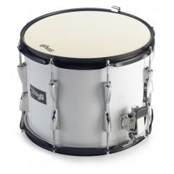 Соло барабан (маршов/оркестрален) STAGG MASD-1310