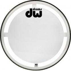 Кожа за том том барабан DW DRUMS DRDHCL10