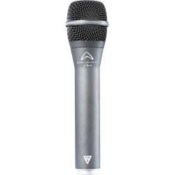 Вокален микрофон WHARFEDALE PRO KM-2