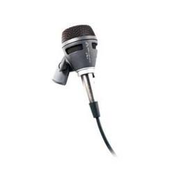 Инструментален микрофон WHARFEDALE PRO KM-4
