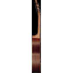 Хибрид китара-укулеле TKT8 на LAG