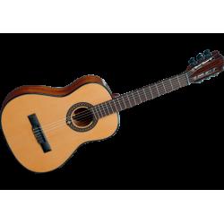 Класическа китара 3/4 LAG OC66-3