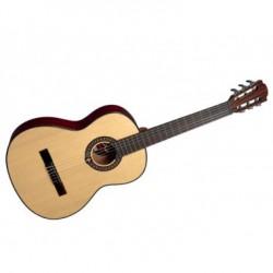 Класическа китара –  LAG OC 80