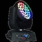 Лампи за светлинни ефекти