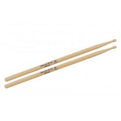 Палки за барабани от хикори Liverpool 5А