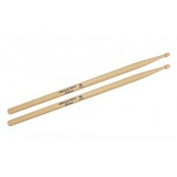 Палки за барабани от хикори Liverpool 5В
