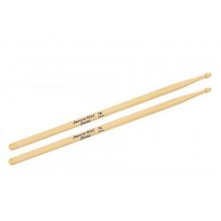 Палки за барабани от хикори Liverpool 7А