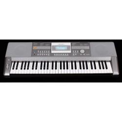 Синтезатор A100 MEDELI 61 клавиша