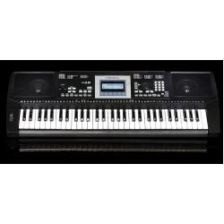 Синтезатор M15 MEDELI 61 клавиша