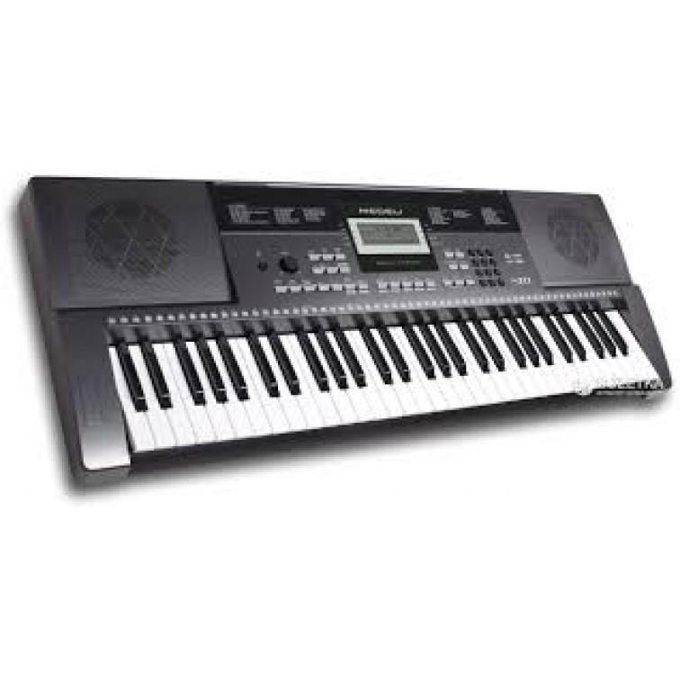 Синтезатор M311 MEDELI 61 клавиша