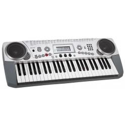 Синтезатор 49 клавиша MEDELI MC49A Keyboard