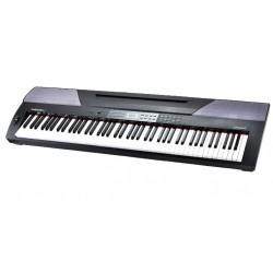 Stage пиано MEDELI / SP4000