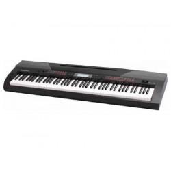 Електронно пиано Medeli SP4200