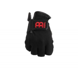 Ръкавици за барабанисти MEINL MDGFL-XL
