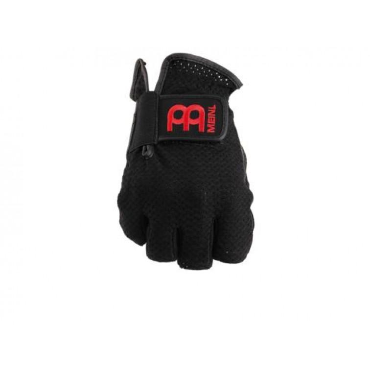 Ръкавици за барабанисти MEINL MDGFL-M