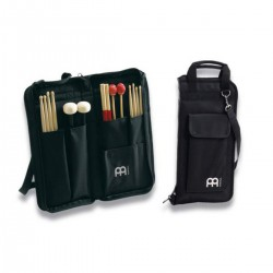 Калъф за палки за барабани Meinl MSB-1