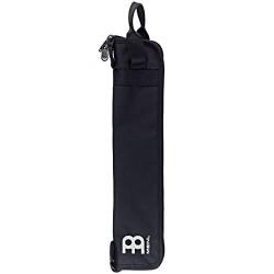 Калъф за палки/компактна чантичка - MCSB-COMPACT STICK BAG