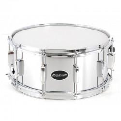 Маршови барабани