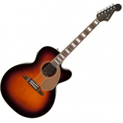 Акустични китари - 6 струни